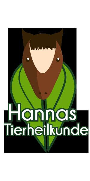 Ganzheitliche Tiergesundheit - Hannas Tierheilkunde