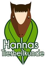 Hannas Tierheilkunde